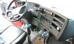 scania_r500_presa_idraulica_tarttore_stradale_usato_interno