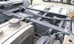 scania_r500_presa_idraulica_tarttore_stradale_usato_presa_idraulica