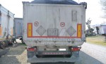 semirimorchio_menci_vasca_ribaltabile_alluminio_32m cubi_usata_post