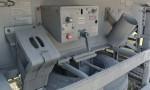 semirimorchio_menci_vasca_ribaltabile_alluminio_32m cubi_usata_telaio