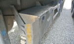 semirimorchio_vasca_ribaltabile_alluminio_50m cubi_usata_tecnokar_cassetta