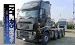 volvo_fh16_600_tr8x4_trattore_eccezionale_usato_1