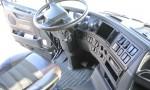volvo_fh16_600_tr8x4_trattore_eccezionale_usato_int