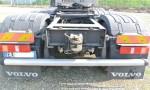 volvo_fh16_600_tr8x4_trattore_eccezionale_usato_post