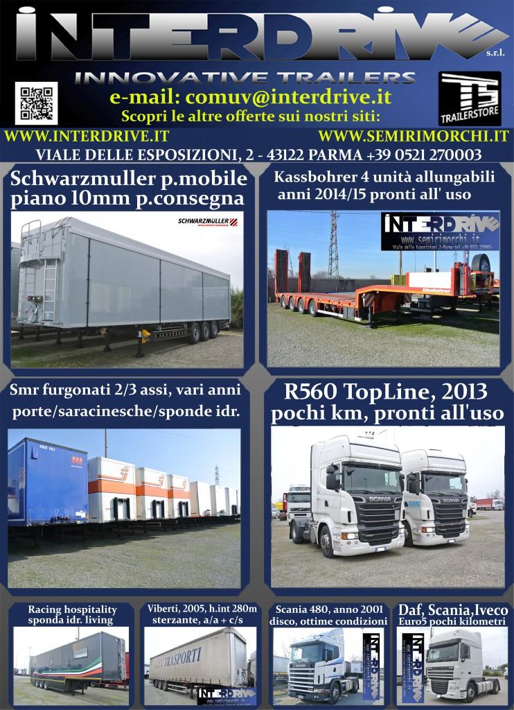 Interdrive_semirimorchi_usati_maggio_2017_camionsupermarket_