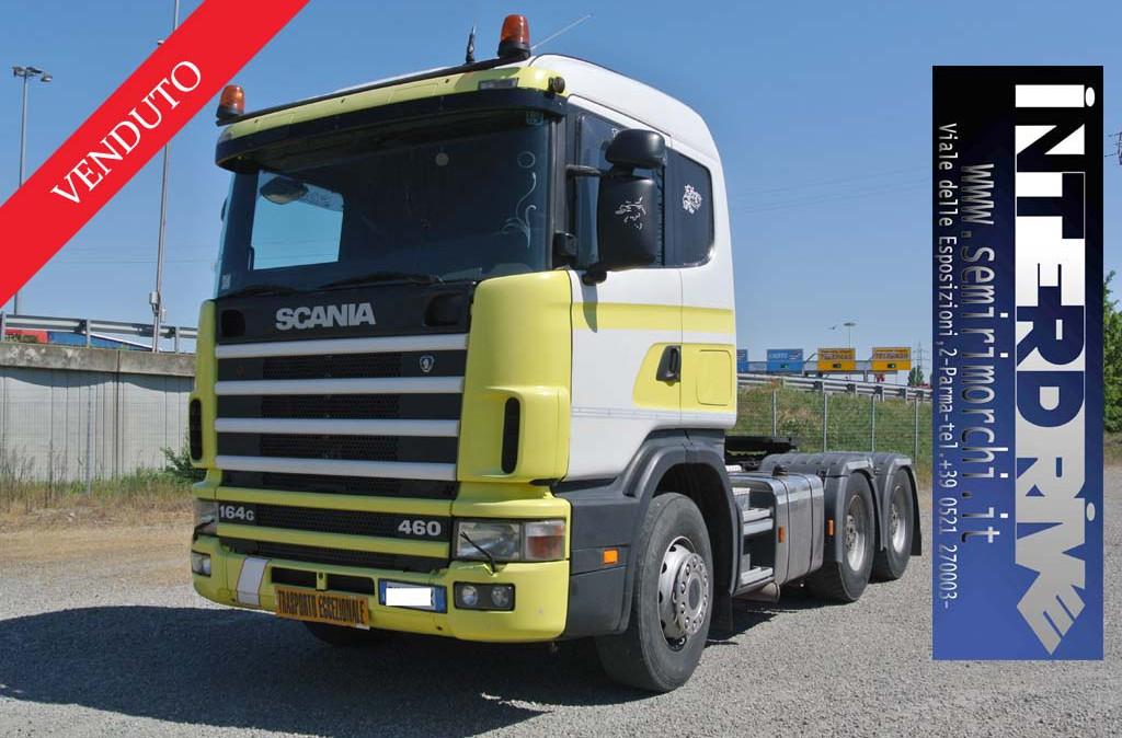 scania_164g_460_trattore_eccezionale_usato-1