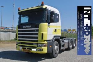 scania_164g_460_trattore_eccezionale_usato