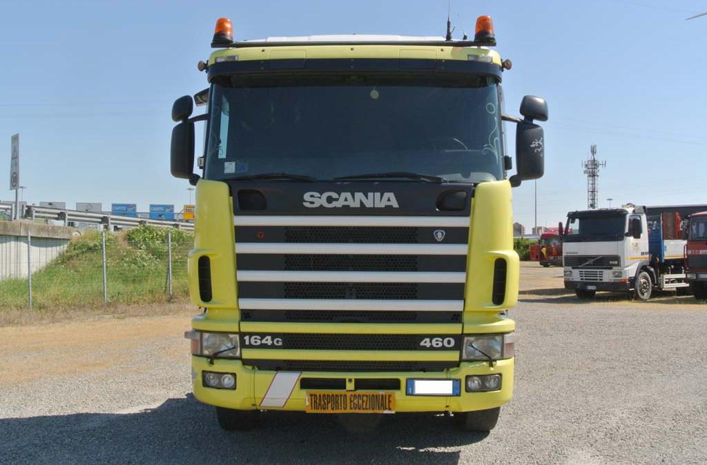 scania_164g_460_trattore_eccezionale_usato_1