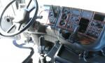 scania_164g_460_trattore_eccezionale_usato_int_3