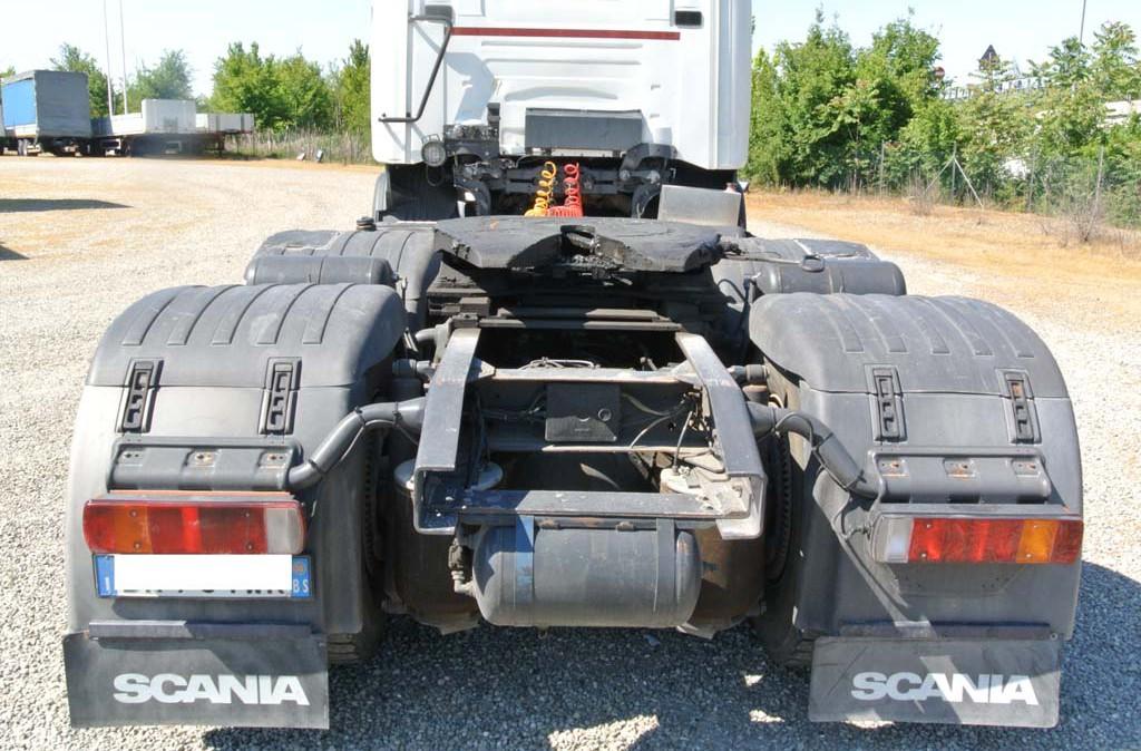 scania_164g_460_trattore_eccezionale_usato_post