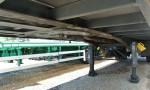 semirimorchio_furgonato_monoasse_10metri_city_sponda idraulica_ pezzaioli_usato_telaio