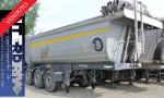 semirimorchio_ribaltabile_vasca_28m cubi_usato_cargotrailers