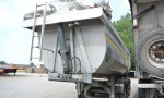 semirimorchio_ribaltabile_vasca_28m cubi_usato_cargotrailers_1