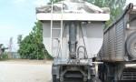 semirimorchio_ribaltabile_vasca_28m cubi_usato_cargotrailers_2