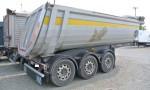 semirimorchio_ribaltabile_vasca_28m cubi_usato_cargotrailers_3