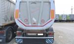 semirimorchio_ribaltabile_vasca_28m cubi_usato_cargotrailers_4