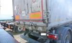 semirimorchio_vasca_ribaltabile_alluminio_32m_cubi_usato_menci_post