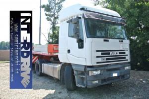 iveco_eurostar_480_trattore eccezionale_2_assi_usato