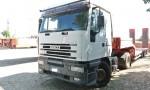 iveco_eurostar_480_trattore eccezionale_2_assi_usato_1