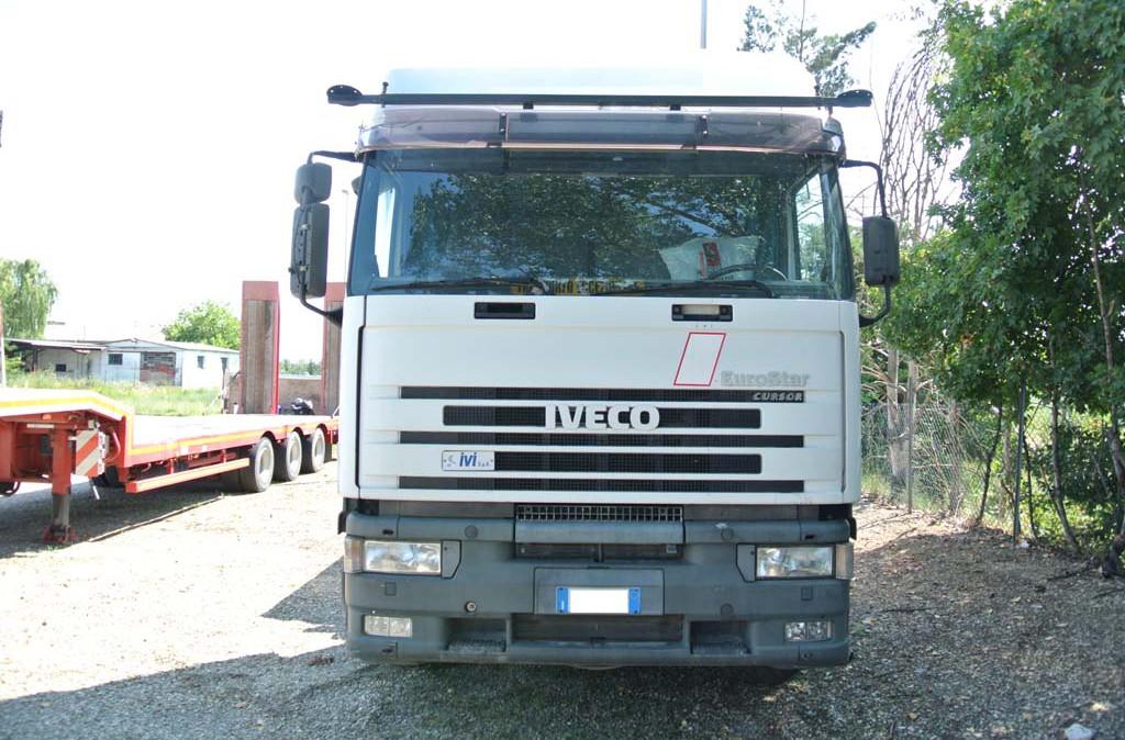 iveco_eurostar_480_trattore eccezionale_2_assi_usato_3