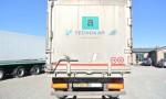 semirimorchio_vasca_ribaltabile_48m_cubi_alluminio_tecnokar_usato_3