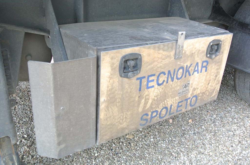 semirimorchio_vasca_ribaltabile_48m_cubi_alluminio_tecnokar_usato_cassetta