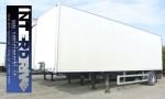 semirimorchio_furgonato_monoasse_10m_city_trailer_usato