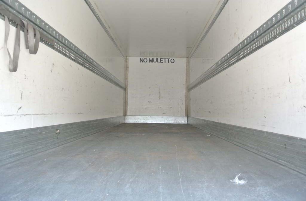 semirimorchio_furgonato_monoasse_10m_city_trailer_usato_int