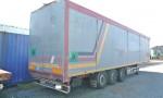 semirimorchio_piano_mobile_porte_laterali_usato_tirsan_3