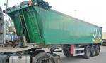 semirimorchio_vasca ribaltabile_alluminio_42m_cubi_tisvol_usata_2