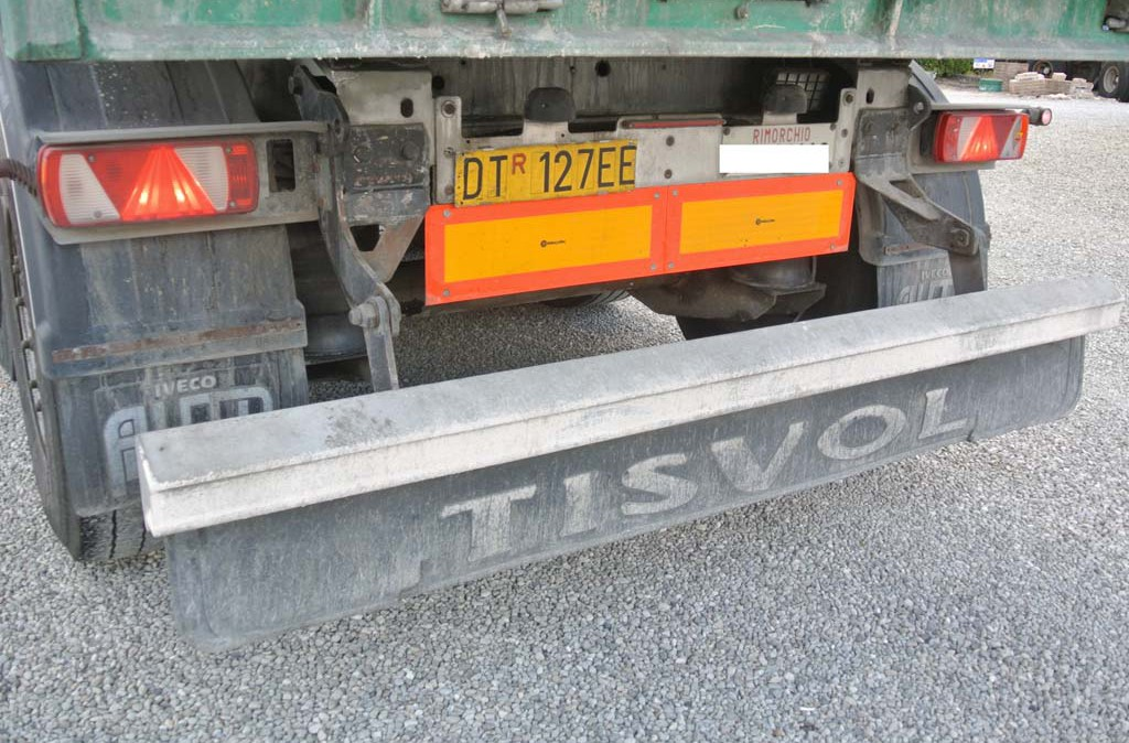 semirimorchio_vasca ribaltabile_alluminio_42m_cubi_tisvol_usata_5