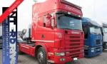 scania_580_trattore_stradale_usato_presa_idraulica