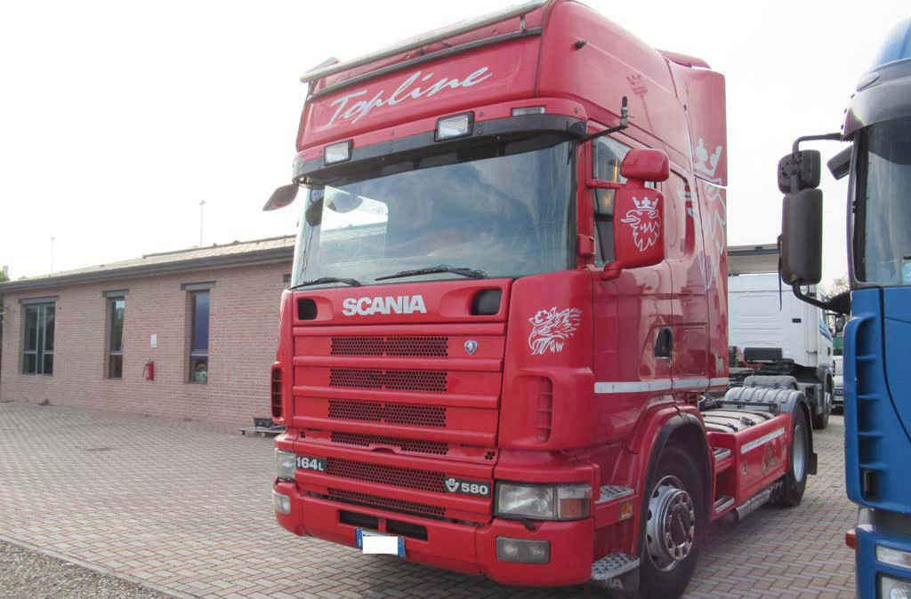 scania_580_trattore_stradale_usato_presa_idraulica_1