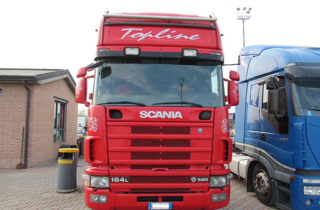 scania_580_trattore_stradale_usato_presa_idraulica_2