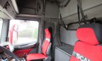 scania_580_trattore_stradale_usato_presa_idraulica_2_2