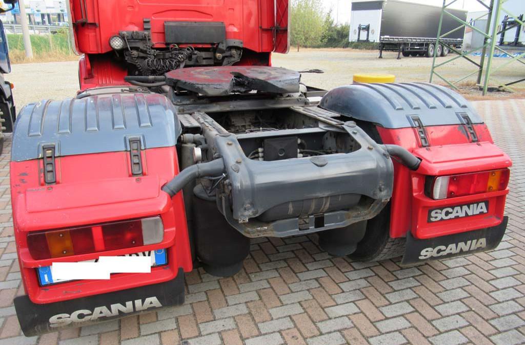 scania_580_trattore_stradale_usato_presa_idraulica_4