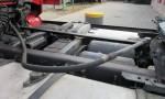 scania_580_trattore_stradale_usato_presa_idraulica_5
