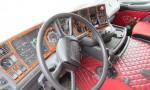 scania_580_trattore_stradale_usato_presa_idraulica_9