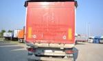 semirimorchio_vasca_ribaltabile_alluminio_47m_cubi_usata_6