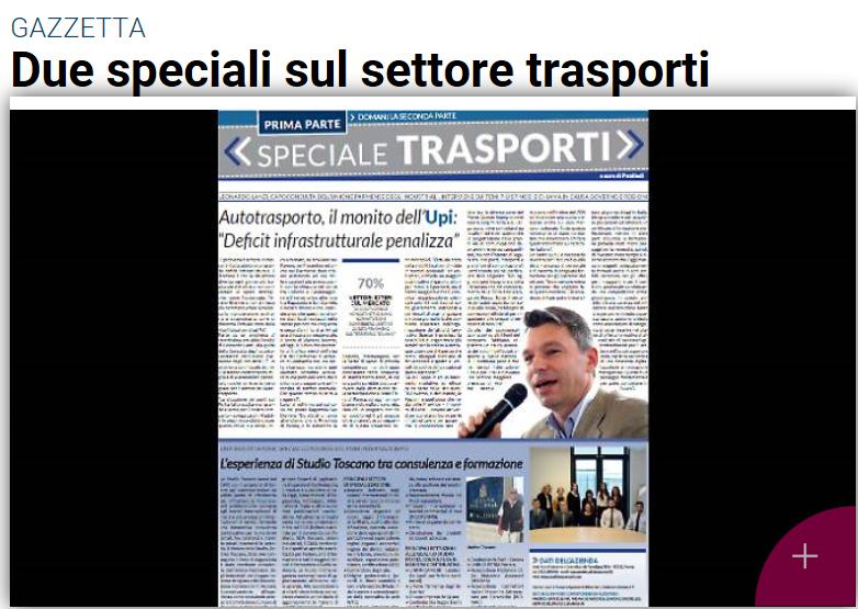 Interdrive_semirimorchi_speciali_gazzetta_di_Parma_