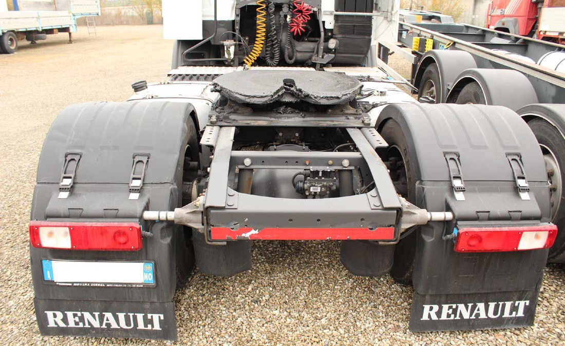renault_premium_450_adr_trattore strdale_usato_post