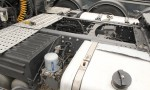 renault_premium_450_adr_trattore strdale_usato_telaio