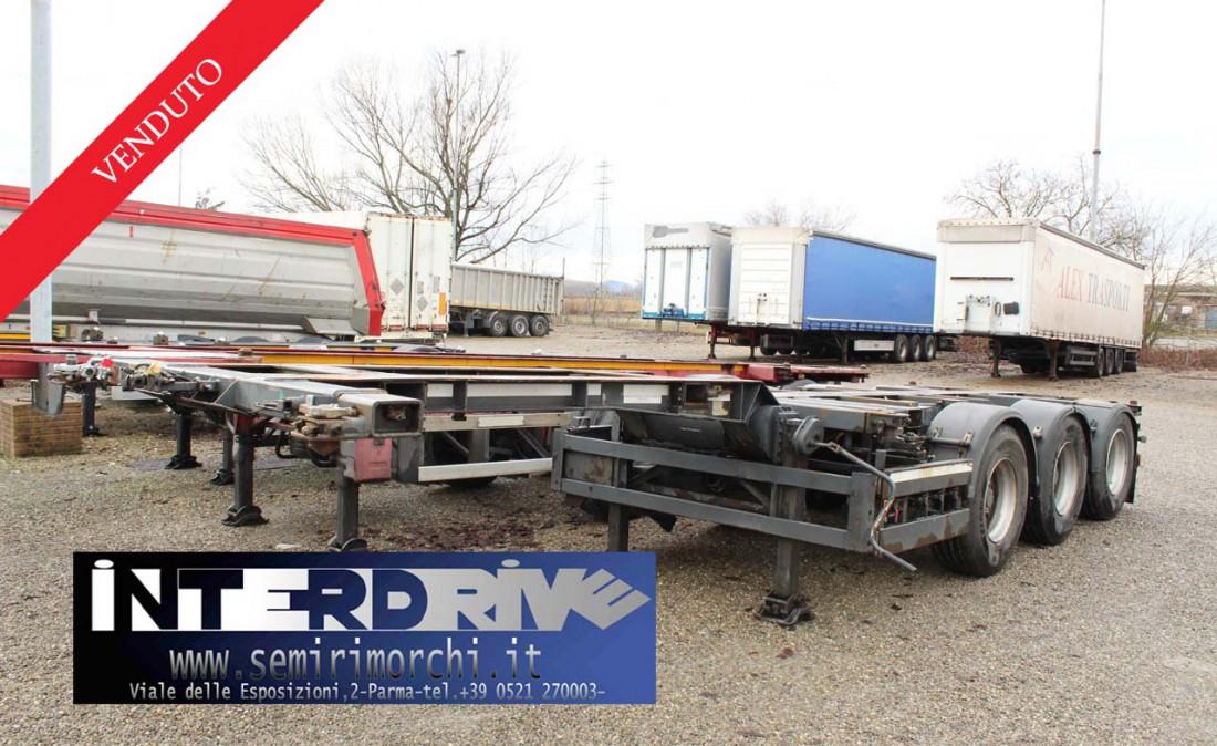 http://www.interdrive.it/prodotti/semirimorchi-porta-container/
