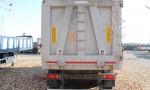 semirimorchio_vasca_ribaltabile_45m_cubi_ferro_acciaio_nuovo_post
