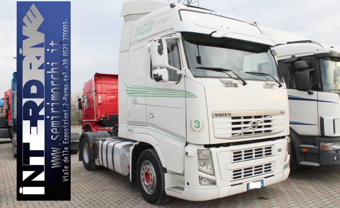 Volvo_FH12_500_ADR_trattore_stradale_usato