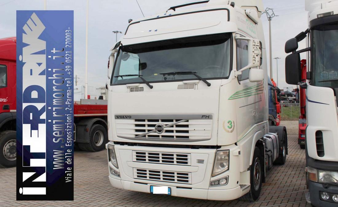 Volvo_FH12_500_ADR_trattore_stradale_usato_1