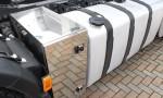 Volvo_FH12_500_ADR_trattore_stradale_usato_5