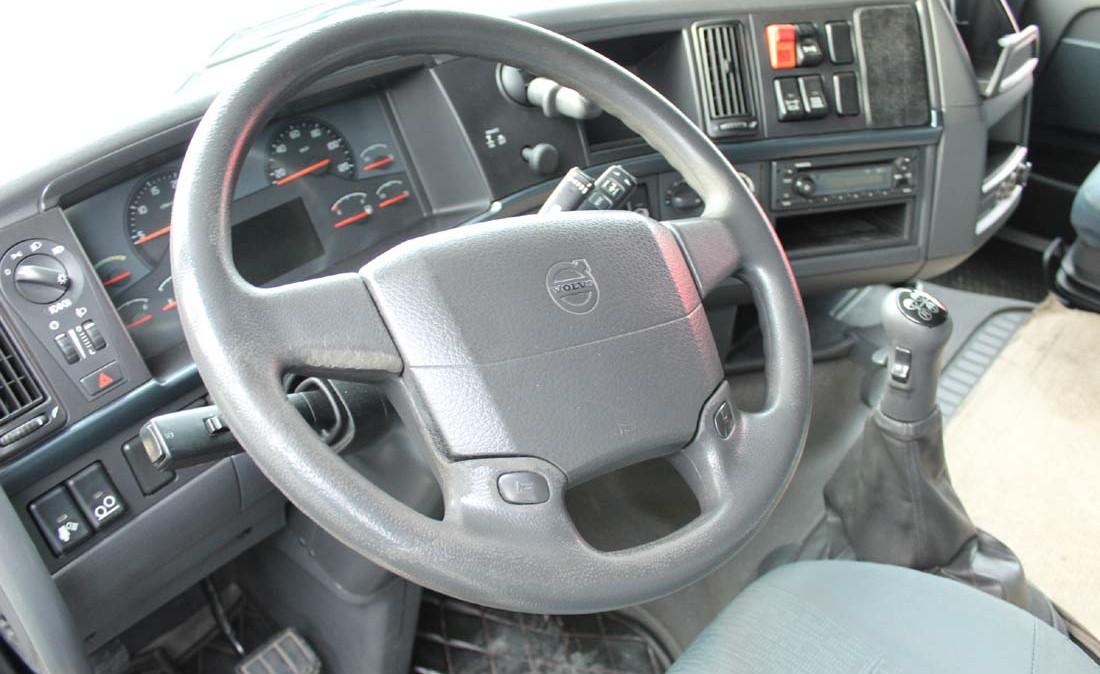 Volvo_FH12_500_ADR_trattore_stradale_usato_cabina