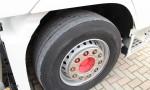 Volvo_FH12_500_ADR_trattore_stradale_usato_pneus