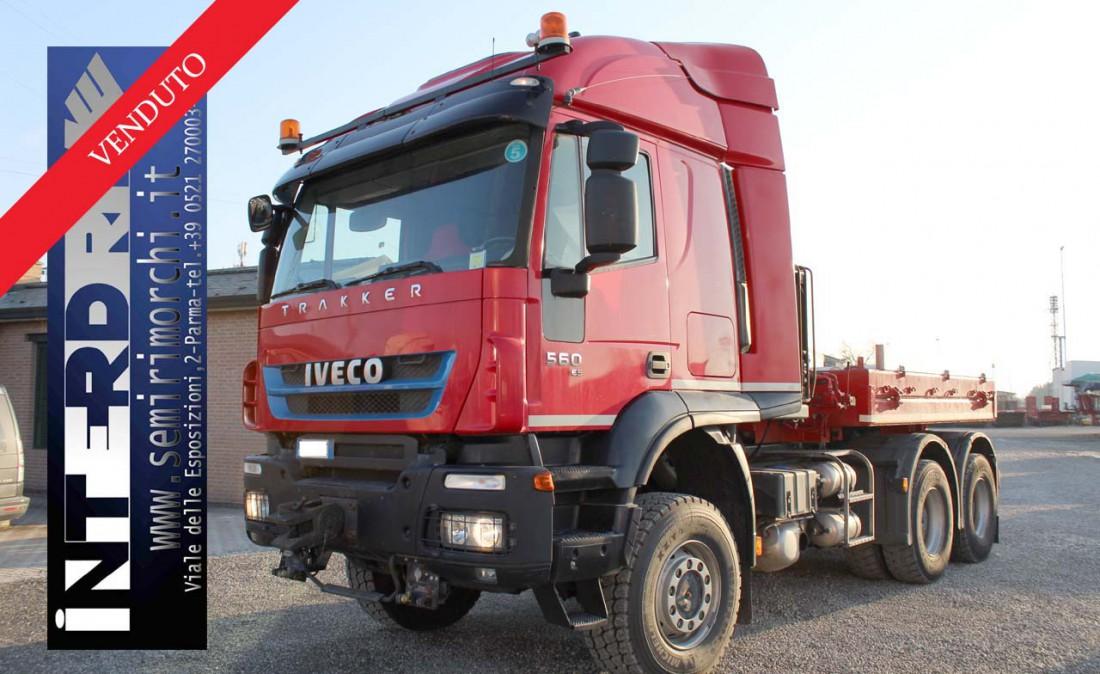 iveco_trakker_560_trattore_eccezionale_6x6_usato